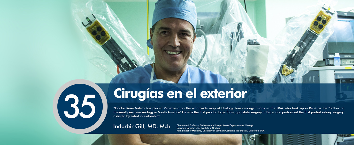 banner-cirugia-1