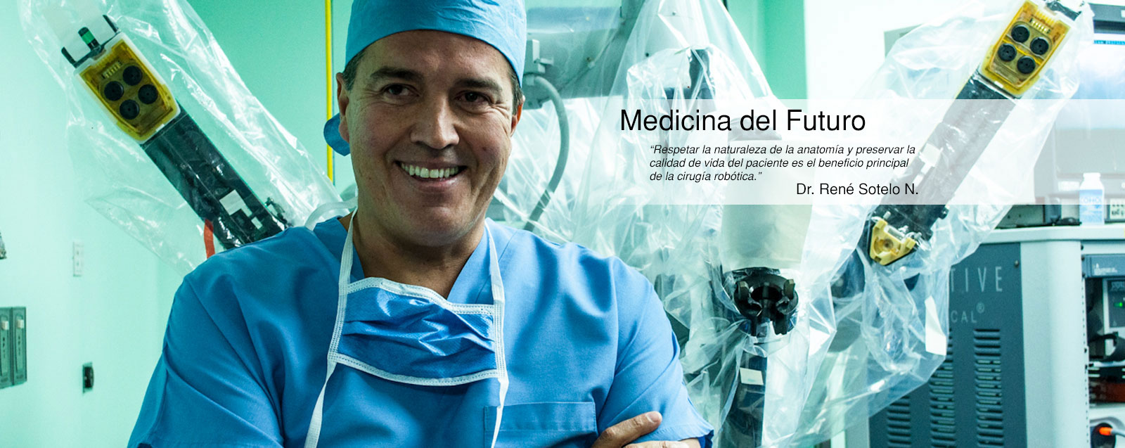 S01-rene-sotelo-urologo-011-nuevo