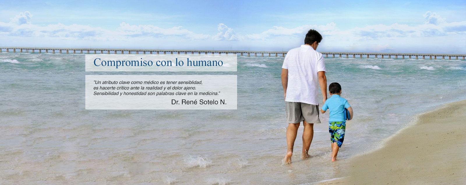 S04-rene-sotelo-humano1-nuevo-01