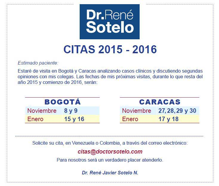Citas2015206