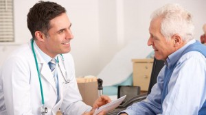 hoyla-loc-cancer-de-la-prostata-no-le-tenga-mi-001