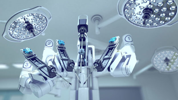 robot-que-opera-624x351