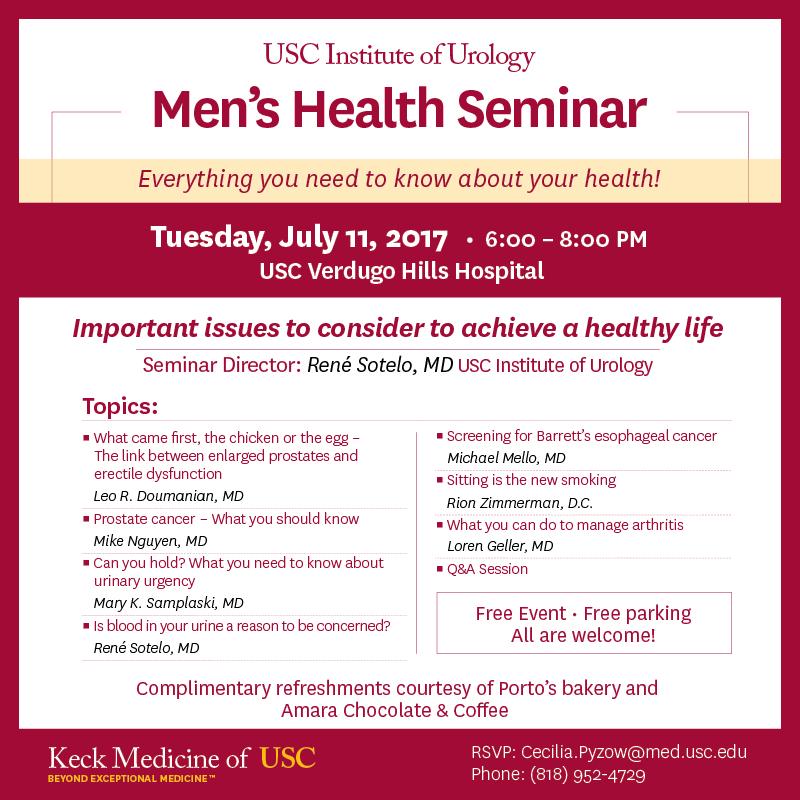 Men_Health